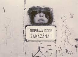 The Unbearable Lightness Of Being Blogtrotter Milan Kundera U0027s