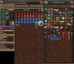 dungeon siege 2 mods zhixalomsds2inventories jpg