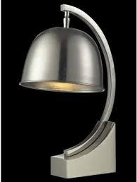 hsn tiffany style lighting hsn tiffany style lighting dale tiffany althea desk l 197 99