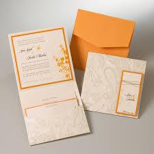 fennelli design custom wedding and event invitations programs