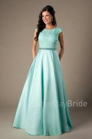 Formal Gowns Best 25 Modest Prom Gowns Ideas On Pinterest Beautiful Prom