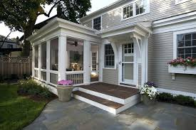 backyard porch ideas enclosed back porch ideas enclosed porch ideas enclosed back porch