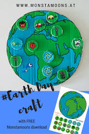 417 best earth day projects and ideas teaching ecology images