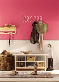 Wohnzimmerm El Trends 2015 Moderne Wandfarben Fürs Jahr 2016 Welche Sind Die Neuen Trendfarben