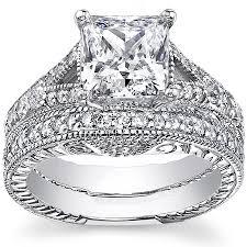 big wedding rings make it using big wedding rings for rikof