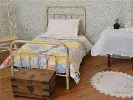 31 best iron beds images on pinterest american horror beautiful