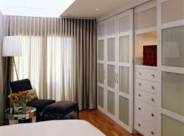 Build Closet Door Sliding Closet Doors Build Your Own Sliding Closet Doors