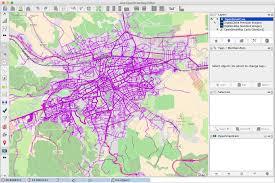 Map View Josm Plugins Openstreetcam Openstreetmap Wiki