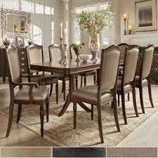 dining room sets shop the best deals for nov 2017 overstock