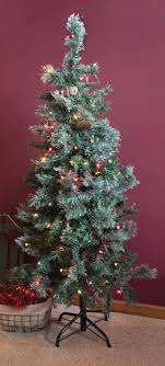 menards tree lights decoration