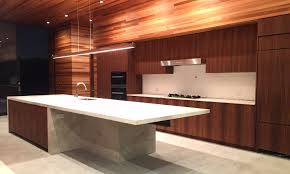 contact kitchen cabinet maker in los angeles california palo
