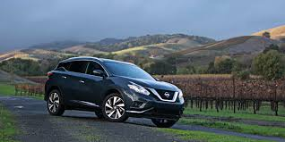 nissan rogue dimensions 2015 outofashes lovemusic 2015 nissan rogue exterior images