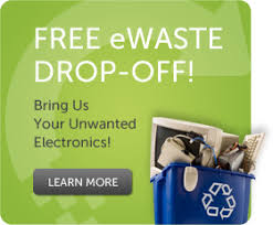 recycle halogen light bulbs recycling halogen ls e waste battery light bulb recycling