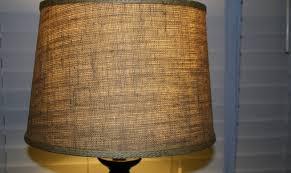 lamps great drum lamp shade brisbane beguiling drum lamp shade