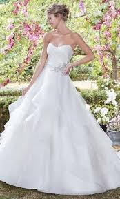 orlando wedding dresses maggie sottero wedding dresses for sale preowned wedding dresses
