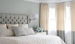 couleur pastel pour chambre quelle couleur pastel pour la chambre 20 id es chic avec deco