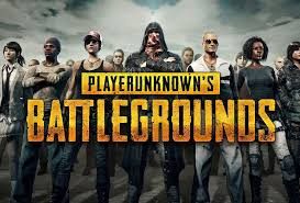 is pubg on ps4 pubg xbox one and steam game hits another landmark ahead of ps4