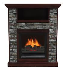 Outdoor Prefab Fireplace Kits by Outdoor Fireplaces Amazon Com