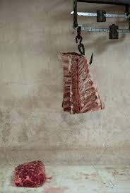 226 best butcher images on pinterest butcher shop meat and food art
