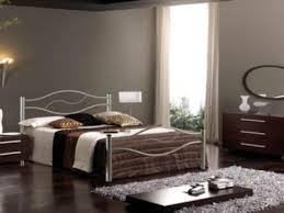 frantic design your home interior luxury home interior design