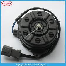 denso fan motor price best price denso auto radiator 12v dc engine electric fan