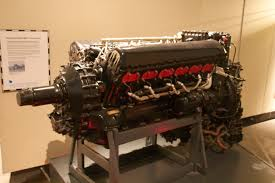 rolls royce merlin file imperial war museum north rolls royce merlin mark 74 aero