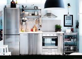 Replacement Kitchen Cabinet Doors Ikea Kitchen Cabinets Ikea Kitchen Wall Cabinets Installation Rustic