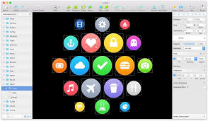 sketch for mac free download macupdate