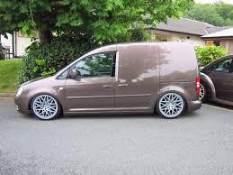 volkswagen caddy 2005 cecfb93a9d52f022d8c7cc3e66b59ab8 jpg 1 200 900 pixels vw caddy