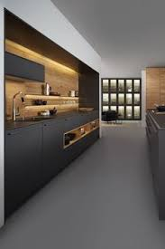 interior kitchens european interiors the simplicity and elegance kitchens