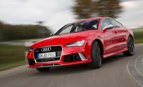 audi rs7 front 2017 audi rs7 review 2017 2018 audi cars usa
