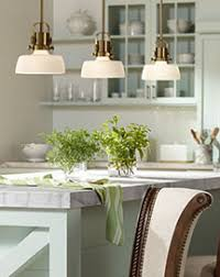 kitchen lights ideas kitchen lighting designer kitchen light fixtures ls plus
