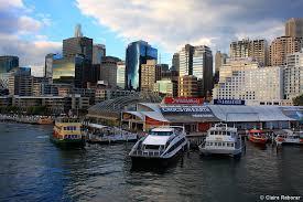 monorail darling harbour sydney wallpapers sydney oh harry and my darling harbour lakwatsera de primera