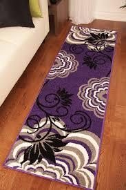 Celtic Rugs Plum Carpet Runner Carpet Vidalondon