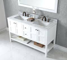 bathroom vanity tops virginia beach purobrand co