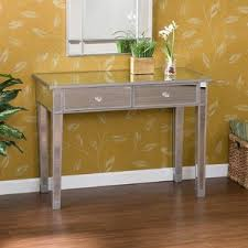 Slim Entryway Table Console Sofa And Entryway Tables You U0027ll Love Wayfair