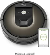 vacuums for laminate floors best buy