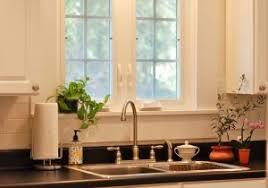 small kitchen lighting ideas small kitchen lighting ideas kitchen light fixtures