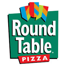round table hayward ca round table pizza 22457 foothill blvd hayward order delivery
