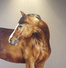 114 best how to paint horses with tony o u0027connor images on