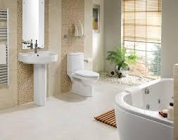 bathroom design wonderful buy bathroom accessories blue bathroom