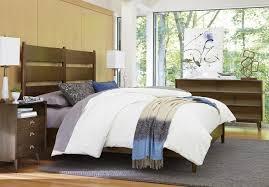 duvet covers comforter cover queen modern comforters duvet mid