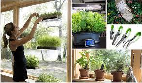 Garden Gifts Ideas 7 Gardening Gift Ideas
