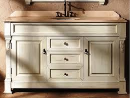 18 Inch Bathroom Vanity With Sink 60 Inch White Vanity Single Sink Best Bathroom Vanities Throughout