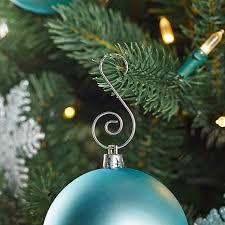 90 elegance shatterproof ornament set 8509915