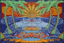 Trippy Comforters Trippystore Com Trippy Hippie Psychedelic Decor