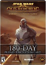 buy prepaid card online wars the republic 60 day prepaid