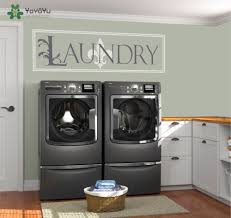 Laundry Room Wall Art Decor by Online Buy Wholesale Laundry Room Posters From China Laundry Room