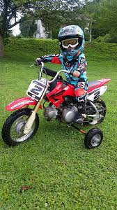 toddler motocross gear gear for a 3 year old moto related motocross forums message
