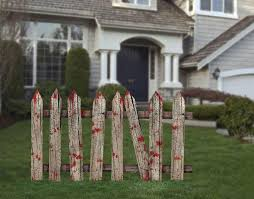 Eerie Outdoor Halloween Decorations by 30 Best Haunted House Ideas Images On Pinterest Halloween Stuff